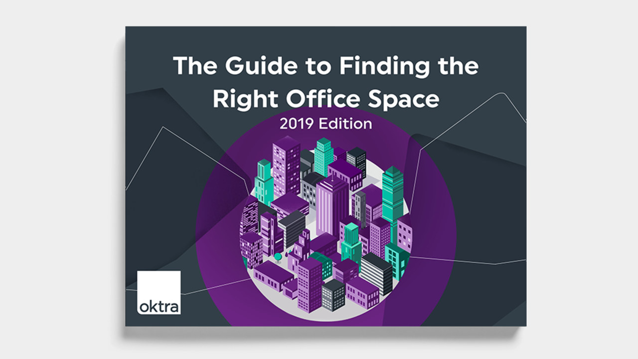 The-Guide-to-Finding-the-Right-Office-Space-2019-Thumbnail2_3840x2160_acf_cropped