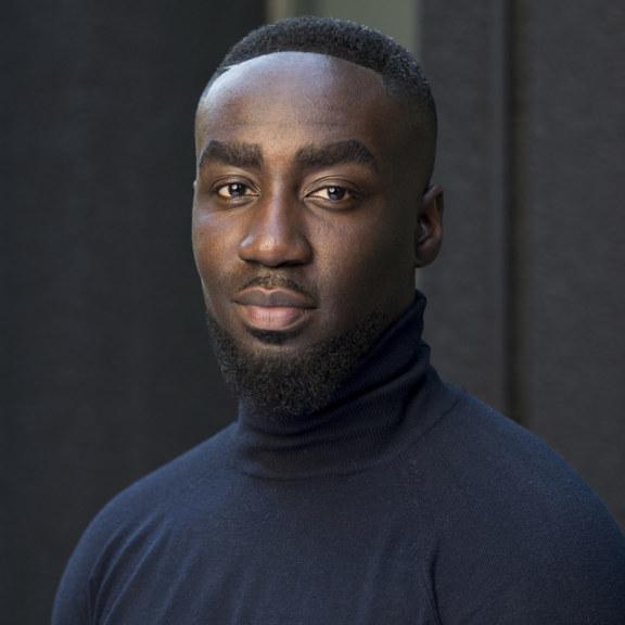 Jamie-Adjei-Ampofo-portrait_1728x1728_acf_cropped