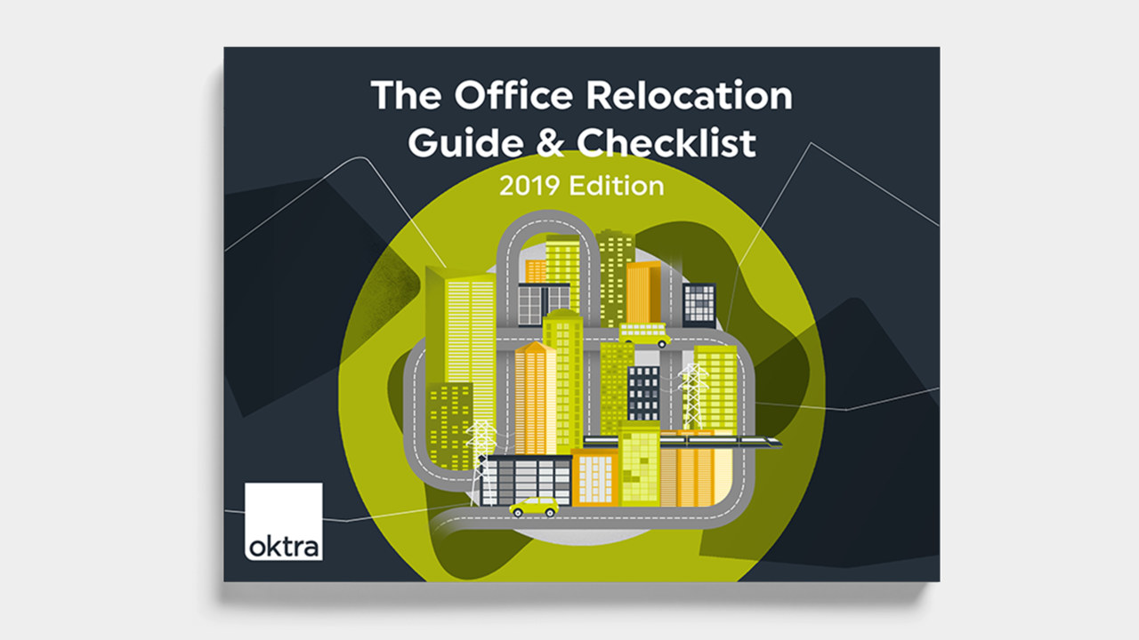 The-Guide-to-Office-Relocation-2019-Thumbnail1_3840x2160_acf_cropped