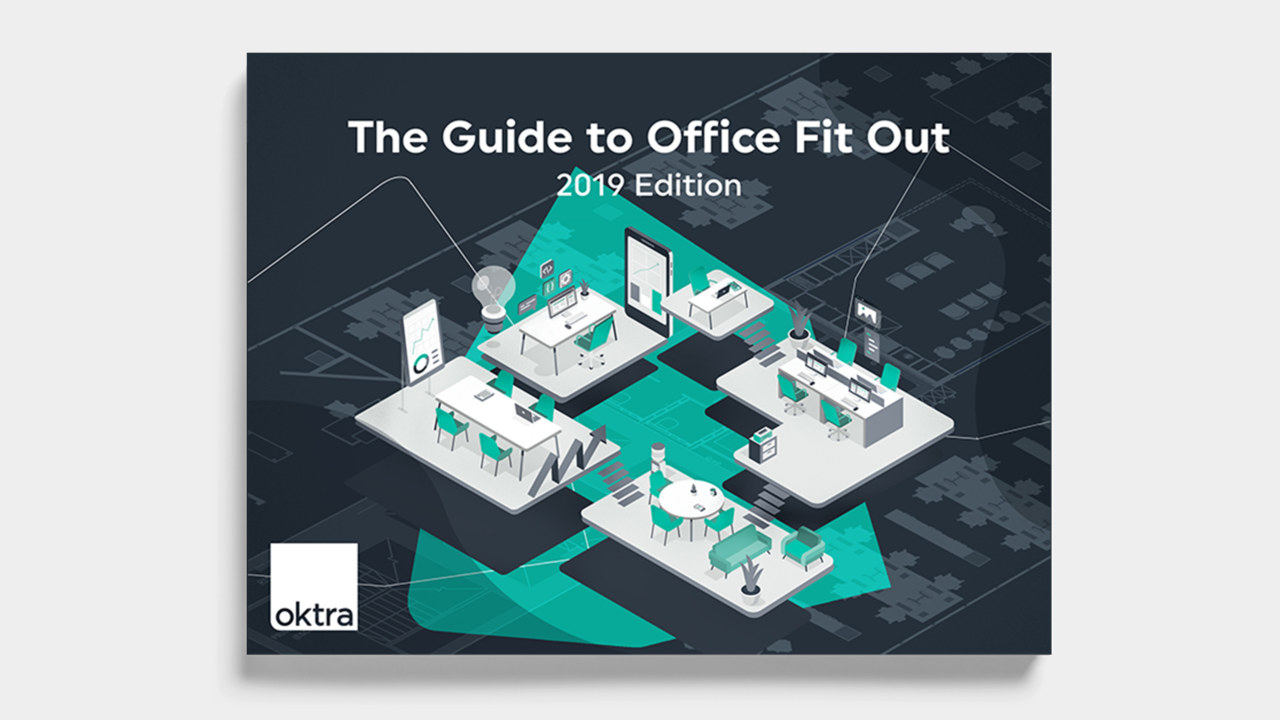 The-Guide-to-Office-Fit-Out-2019-Thumbnail1_3840x2160_acf_cropped