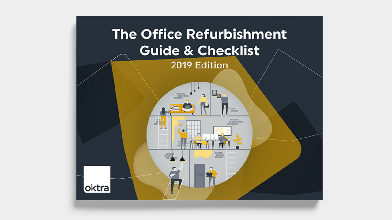 The-Guide-to-Office-Refurbishment-2019-Thumbnail_3840x2160_acf_cropped