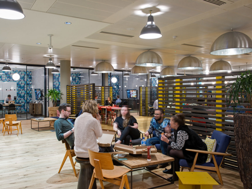 office-design-for-WeWork-Moorgate-8_2640x1980_acf_cropped
