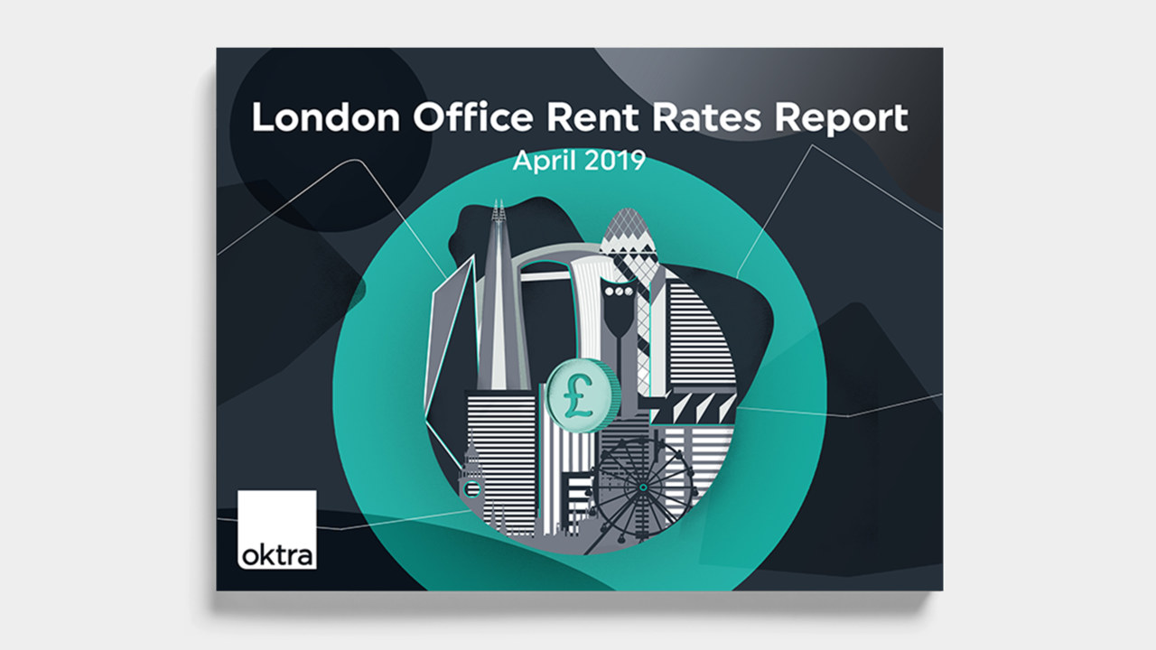 The-Guide-to-London-Office-Rent-Thumbnail1_3840x2160_acf_cropped