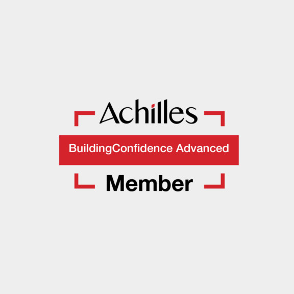 Achilles-Building-Confidence-Accreditation_1728x1728_acf_cropped