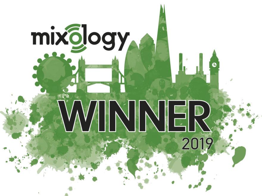 mixology2019-award-winners_2640x1980_acf_cropped