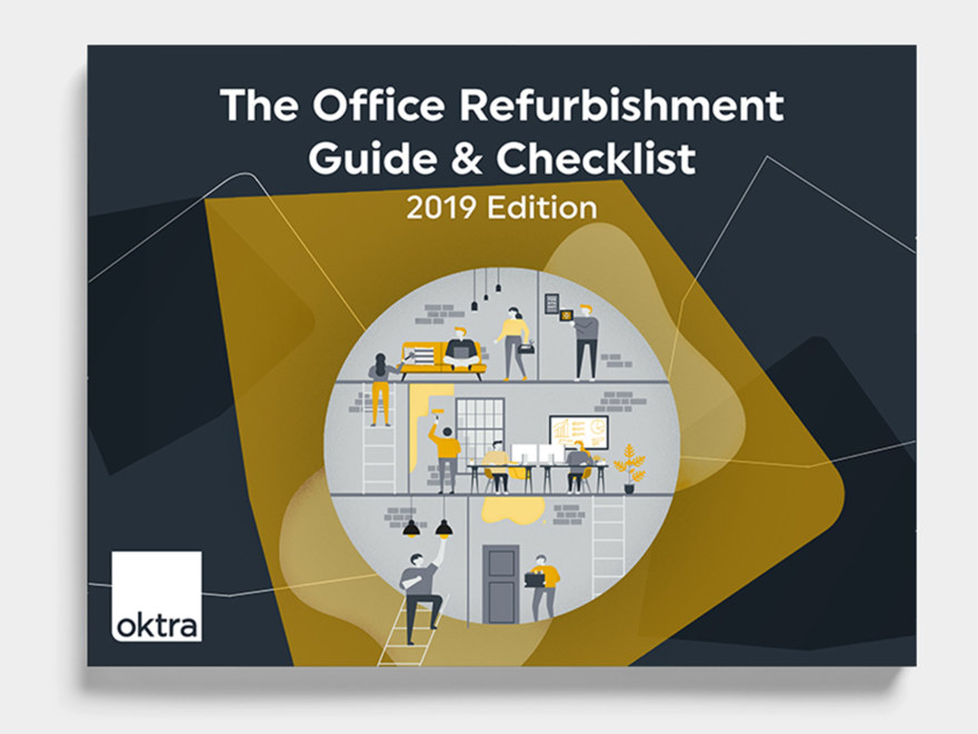refurbishment-guide-thumbnail_3840x2160_acf_cropped_2640x1980_acf_cropped