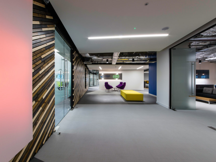 How-Much-Does-An-Office-Fit-Out-Cost-in-2018-3_2640x1980_acf_cropped