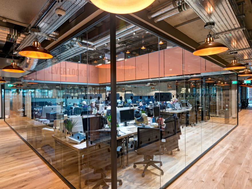 office-design-for-WeWork-Old-Street-7_2640x1980_acf_cropped