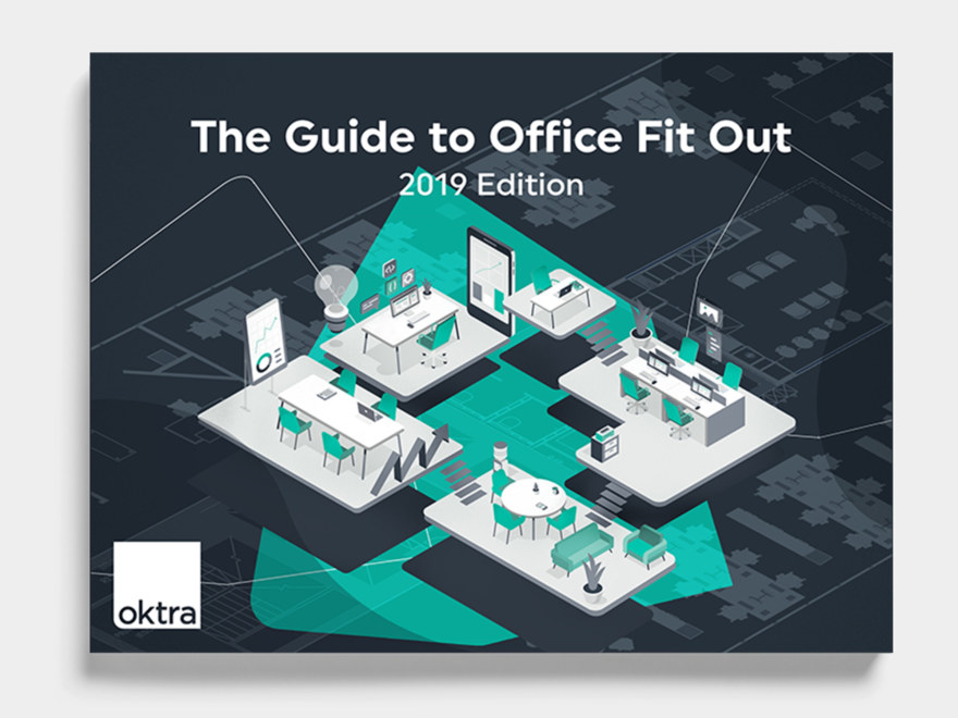 The-Guide-to-Office-Fit-Out-2019-Thumbnail1_3840x2160_acf_cropped_2640x1980_acf_cropped