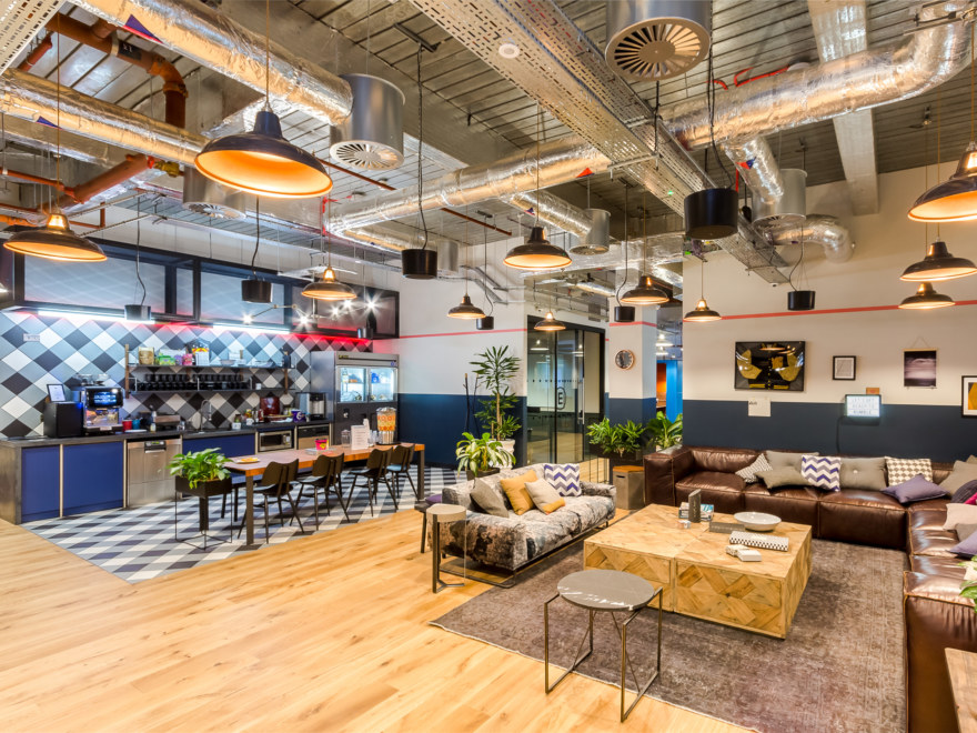 WeWork-6-HighRes_2640x1980_acf_cropped