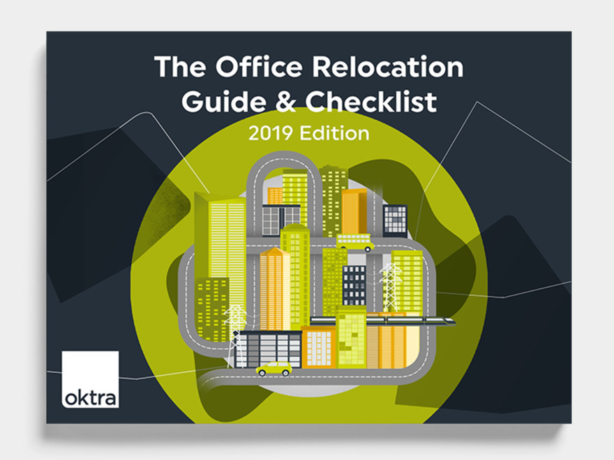 The-Guide-to-Office-Relocation-2019-Thumbnail1_2640x1980_acf_cropped_2640x1980_acf_cropped_2640x1980_acf_cropped