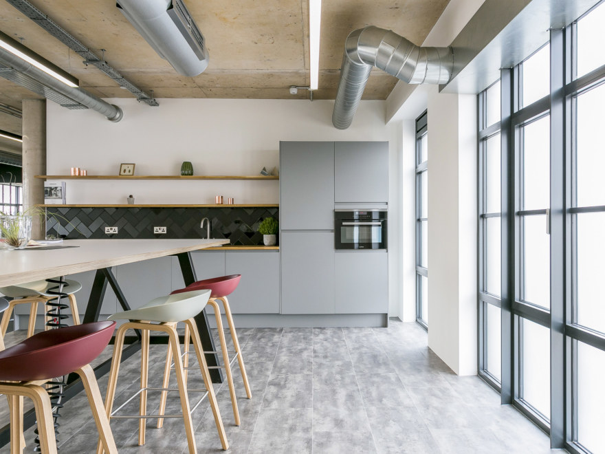 aitch-group-office-kitchen-design-by-oktra1_2640x1980_acf_cropped