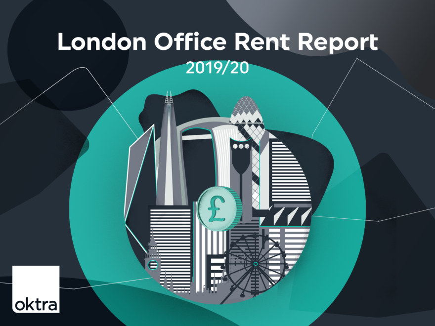 The-Guide-to-London-Office-Rent-2019-Mint-2640x1980-VERSION-4_2640x1980_acf_cropped