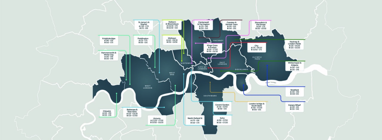 London-Office-Map-BANNER-2020-01_3840x1414_acf_cropped