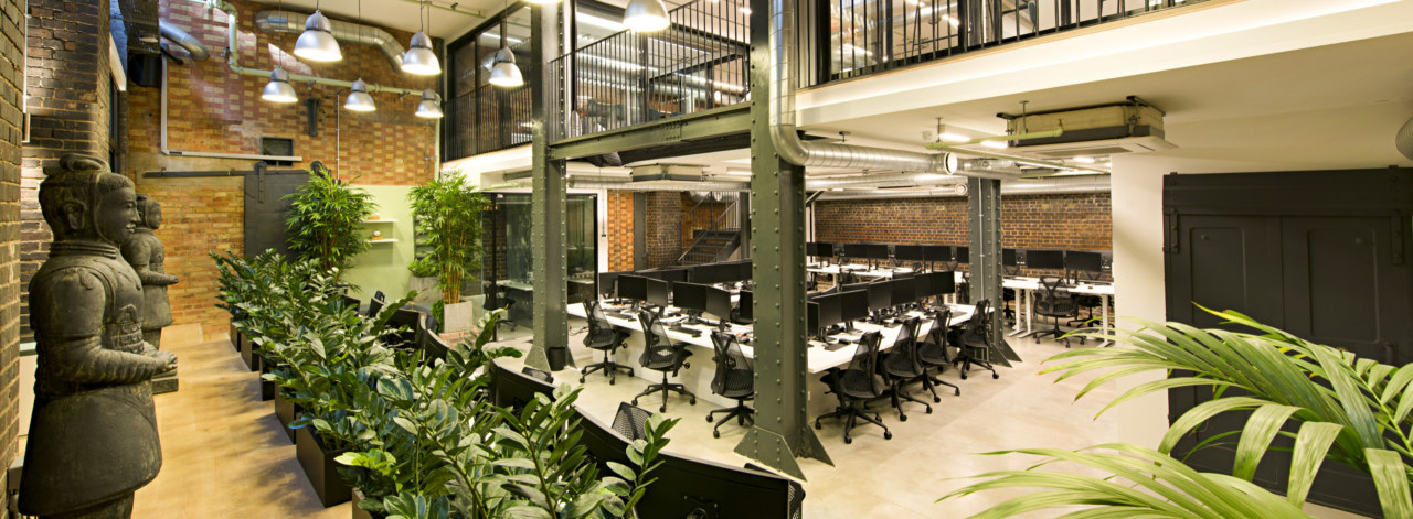 workplace-design-by-oktra_3840x2160_acf_cropped_3840x1414_acf_cropped