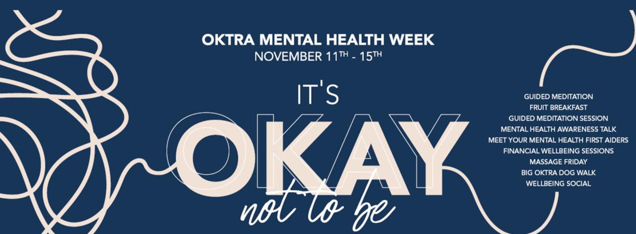 mental-health-week-at-Oktra_3840x2160_acf_cropped_3840x1414_acf_cropped