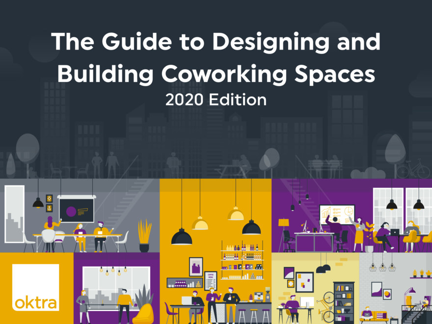 The Guide to Designing and Building Coworking Spaces 2020 2640x1980