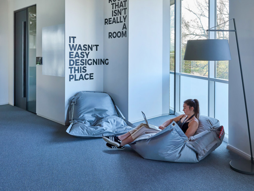office-design-for-Gymshark-3_2640x1980_acf_cropped