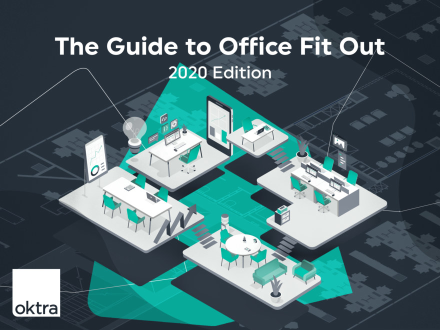 The Guide to Office Fit Out 2020 - Mint 2640x1980