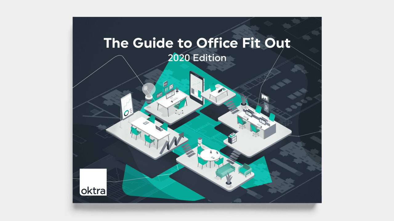 Office Fit Out Guide 2020 - Website Thumbnail