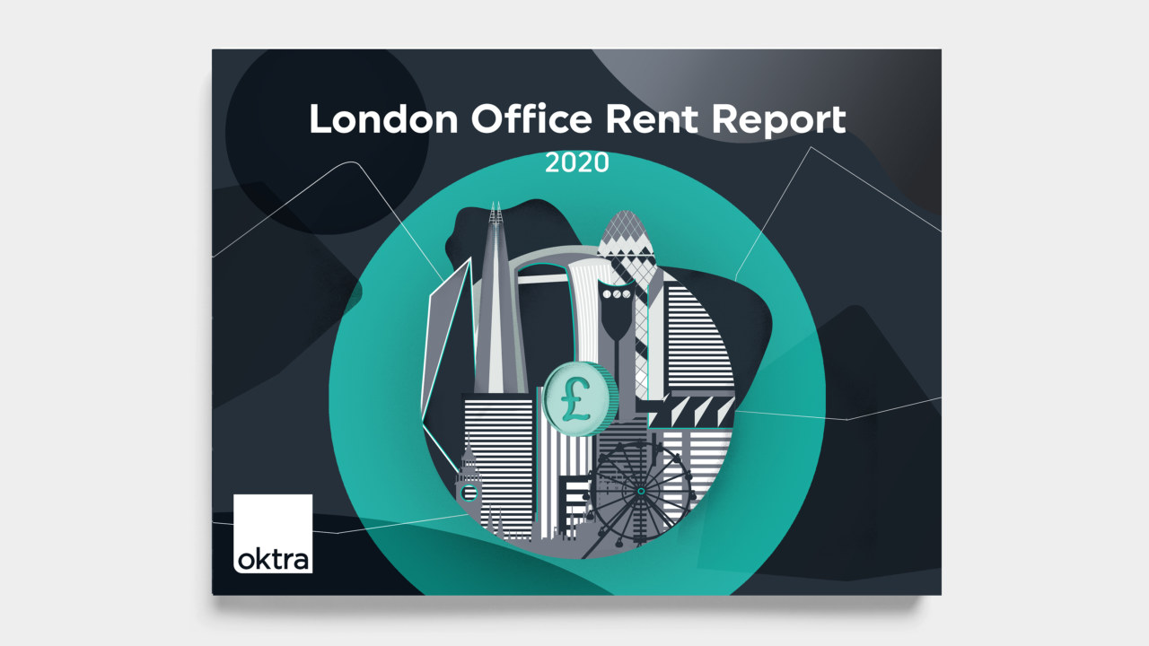 Office Rent Report 2020 - Website Thumbnail
