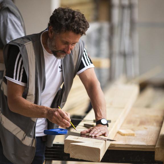 boar_lane_carpentry_worker_b_1728x1728_acf_cropped