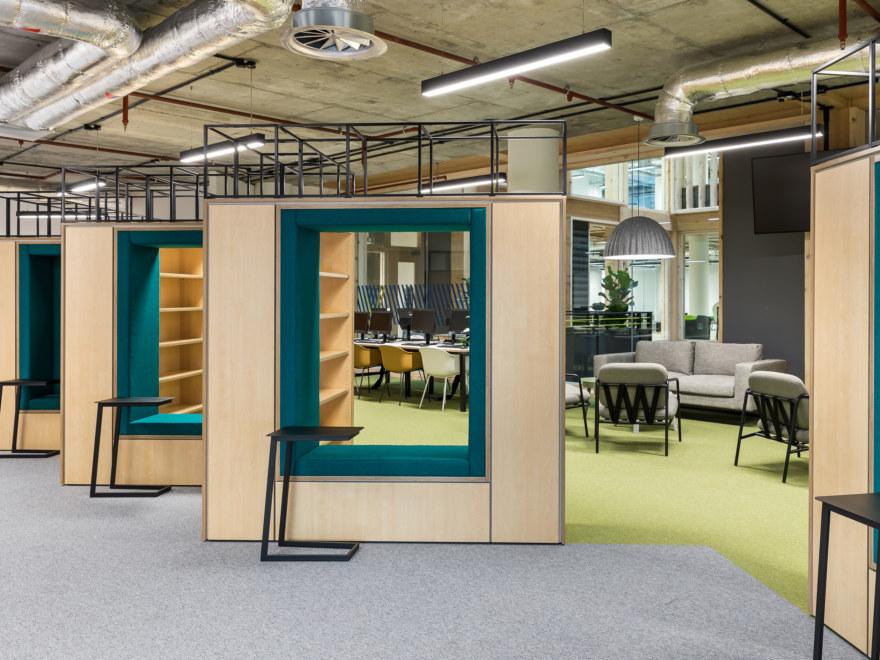 Anglia Ruskin University study are design