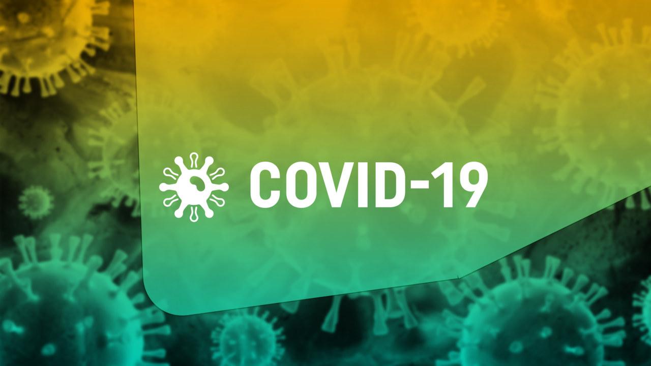 COVID-19 - Option 1