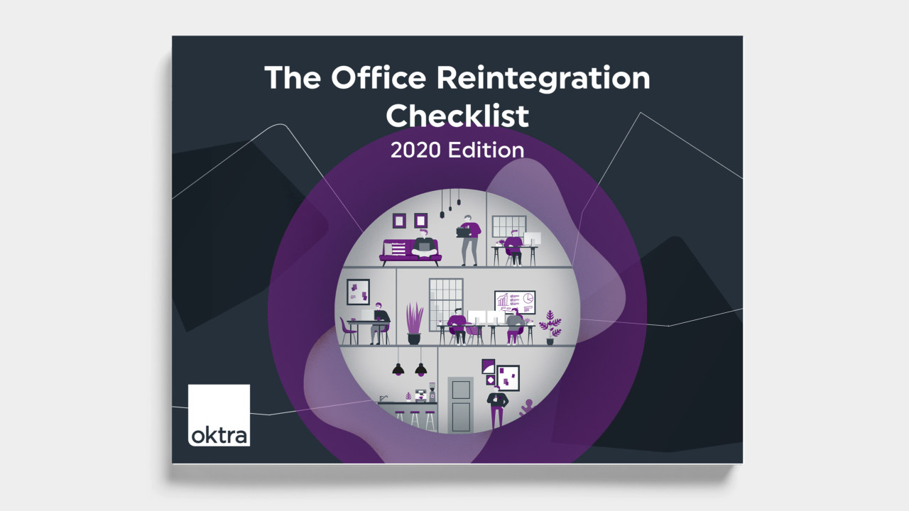 The-Office-Reintegration-Checklist-2020-Website-Thumbnail_3840x2160_acf_cropped-1