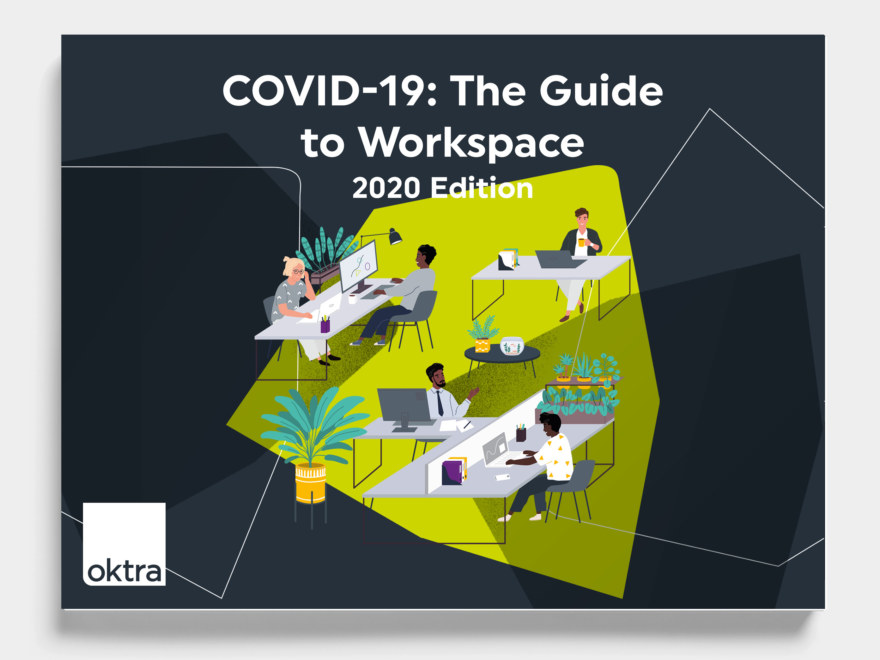 COVID19-The-Guide-to-Workspace-THUMBNAIL-4127X2160_2640x1980_acf_cropped