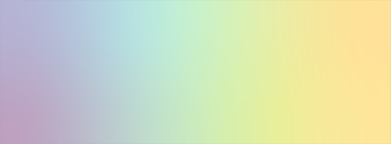 3840x1414-rainbows-07_3840x1414_acf_cropped