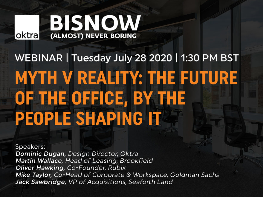 BISNOW-3840x2160_Featured-Image-1_2640x1980_acf_cropped