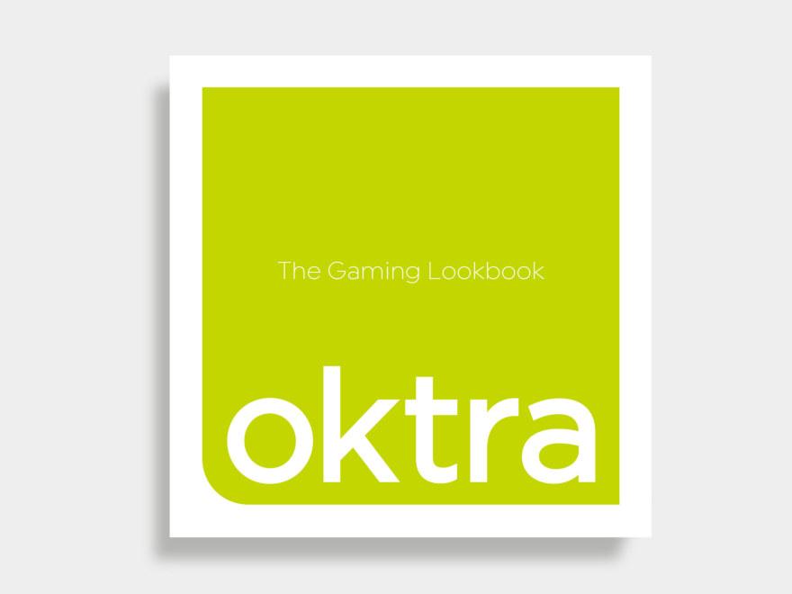 Gaming-Lookbook-Thumbnail-2640x1980-1_2640x1980_acf_cropped