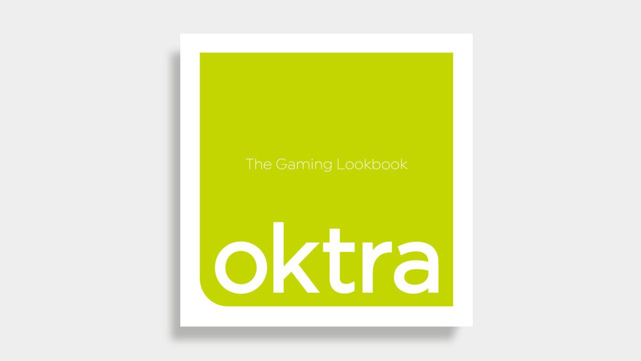 Gaming-Lookbook-Thumbnail-3840x2160-1_3840x2160_acf_cropped