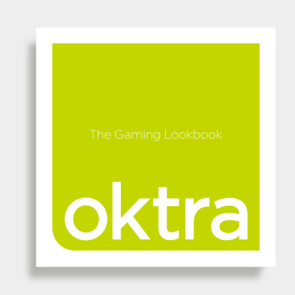 Gaming-Lookbook-Thumbnail-2640x1980-1_1728x1728_acf_cropped