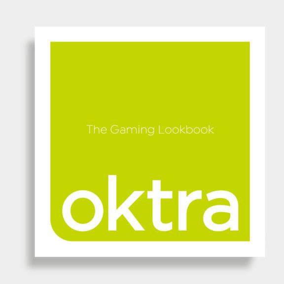 Gaming-Lookbook-Thumbnail-2640x1980-1_1728x1728_acf_cropped_1728x1728_acf_cropped-2