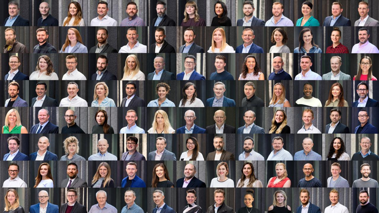 Company-Team-Photos-5_3840x2160_acf_cropped
