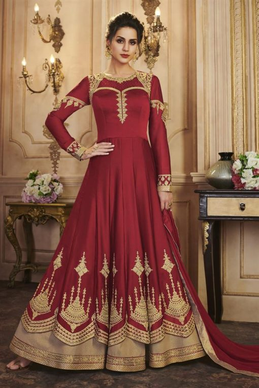 ready made indian dresses uk