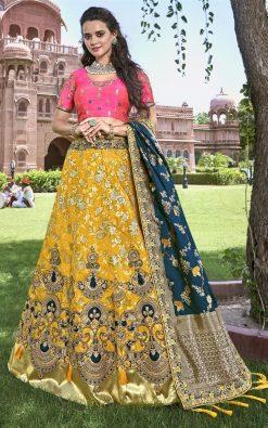 Omsara   Designer Asian Fashion Lehenga, Salwar Kameez, Saree   UK Designer Store, Indian Designer Fashion Store