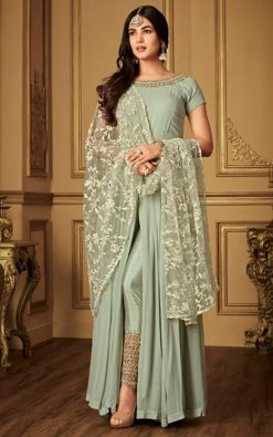 Our latest collection, Indian Designer Fashion Store