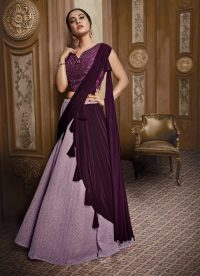 Omsara | Designer Asian Fashion Lehenga, Salwar Kameez, Saree | UK Designer Store, Indian Designer Fashion Store