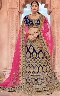 Sale, Indian Designer Fashion Store