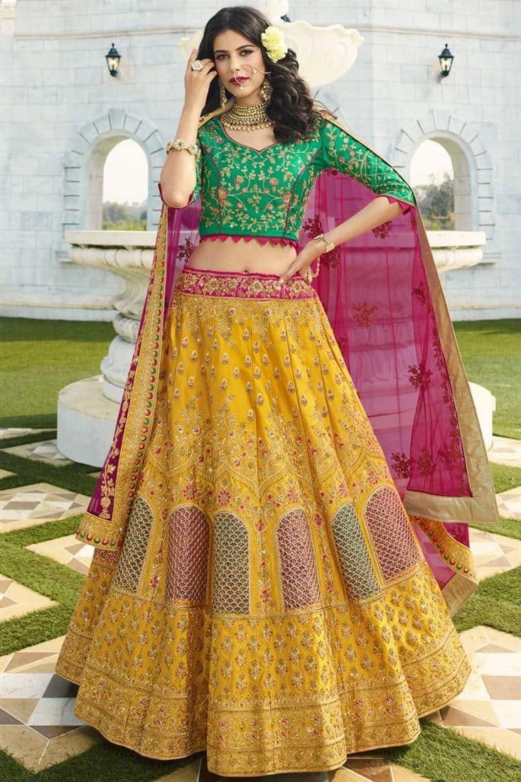 Omsara | Designer Asian Fashion Lehenga, Salwar Kameez, Saree | UK Designer Store, Indian Designer Fashion Store