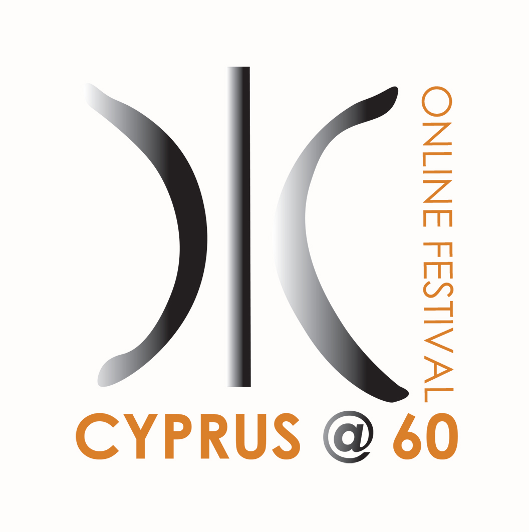 Cyprus@60 Online FestivalParikiaki | Parikiaki Cyprus and Cypriot News