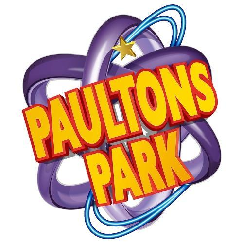 Paultons Park Staff Very Friendly and Helpful