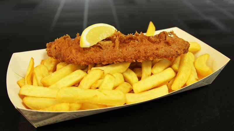 https://s3-eu-west-2.amazonaws.com/paultonspark/cms/uploads/2018/06/21/Adults_Fish_and_Chips_1sm-800x435.jpg