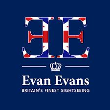 Evan Evans
