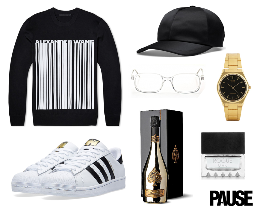 Valentines Gift List: What To Buy Him For Valentines