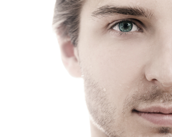 Grooming Tips: Everything You Need to Know About Facial Peels