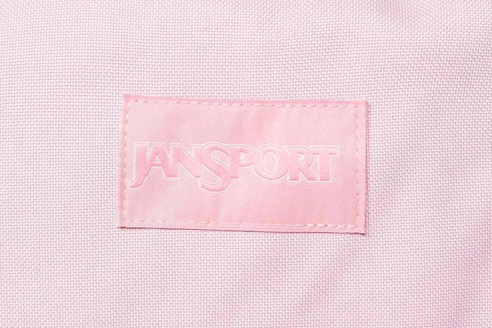 Anti Social Social Club Set to Drop a Jansport Collaboration This Weekend